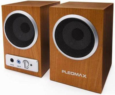 Samsung Pleomax PSP-1100 computer speaker