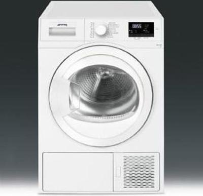 Smeg DHT71EUK tumble dryer