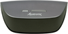 Alpatronix AX420 wireless speaker