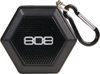 808 Audio Hex Tether wireless speaker