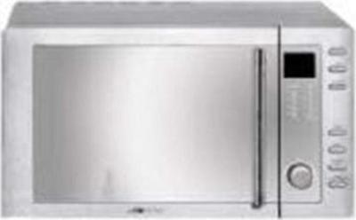 Bomann MWG 2281 H CB microwave