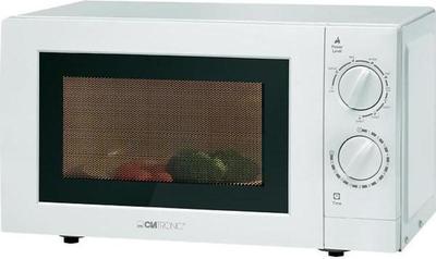 Clatronic MWG 786 microwave