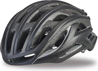 Specialized S-Works Prevail II bicycle helmet