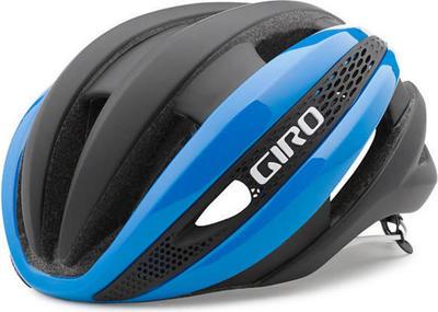 Giro Synthe bicycle helmet