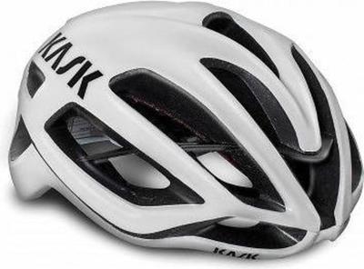 Kask Helmets Protone bicycle helmet