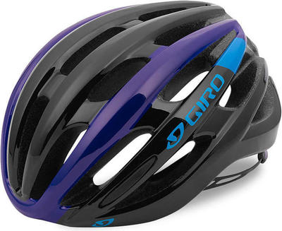 Giro Foray MIPS bicycle helmet