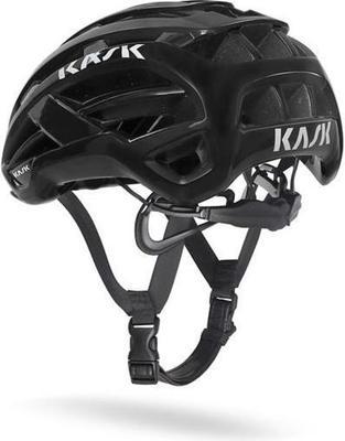 Kask Valegro bicycle helmet