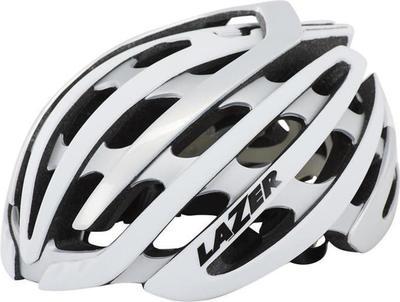 Lazer Z1 bicycle helmet
