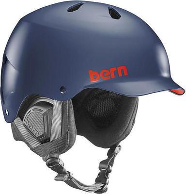 Bern Watts EPS bicycle helmet