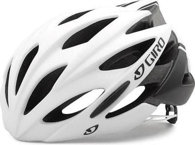 Giro Savant MIPS bicycle helmet