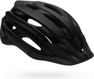 Bell Helmets Event XC MIPS bicycle helmet