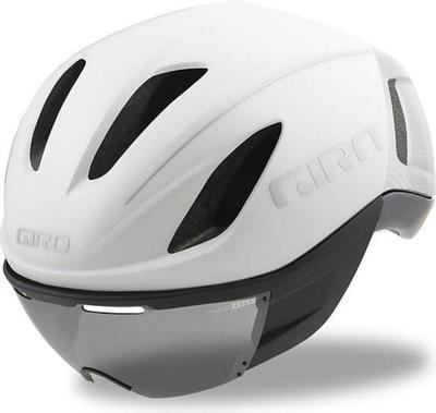 Giro Vanquish MIPS bicycle helmet