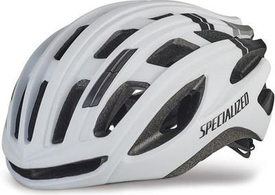 Specialized Propero 3 bicycle helmet