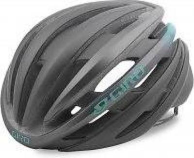 Giro Ember MIPS bicycle helmet