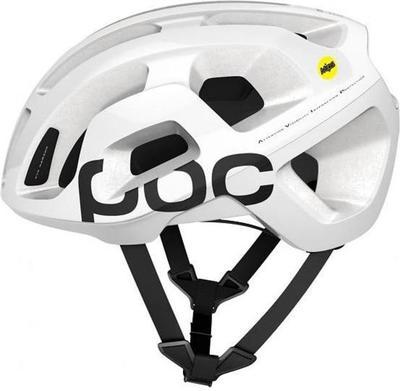 POC Octal AVIP MIPS bicycle helmet