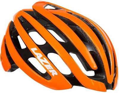 Lazer Z1 MIPS bicycle helmet
