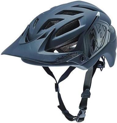 Troy Lee Designs A1 bicycle helmet