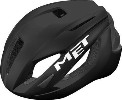 MET Strale bicycle helmet
