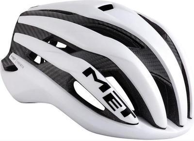 MET Trenta 3K Carbon bicycle helmet