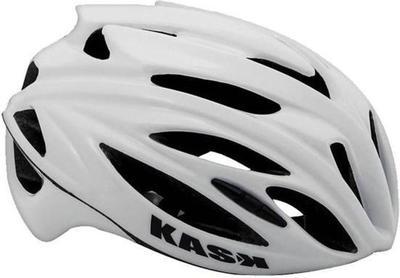 Kask Helmets Rapido bicycle helmet