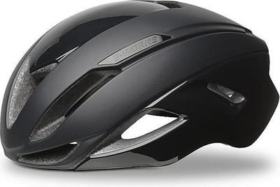 Specialized S-Works Evade II bicycle helmet