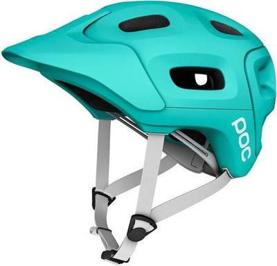 POC Trabec bicycle helmet