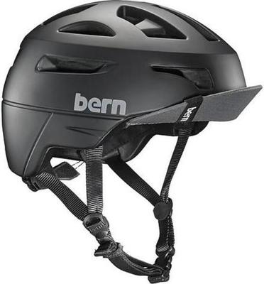 Bern Union MIPS bicycle helmet