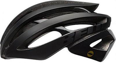 Bell Helmets Zephyr MIPS bicycle helmet