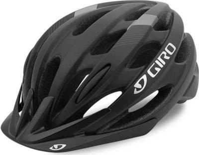 Giro Revel bicycle helmet