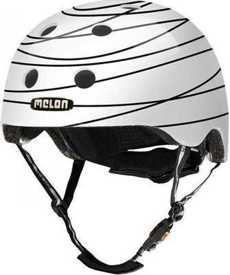 Melon Helmets Urban Active bicycle helmet