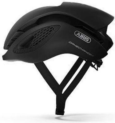 Abus GameChanger bicycle helmet