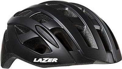 Lazer Tonic MIPS bicycle helmet
