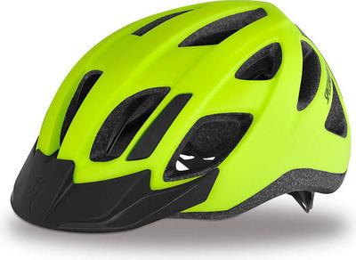 Specialized Centro bicycle helmet