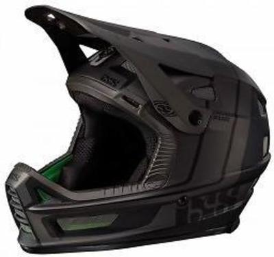 iXS Xult bicycle helmet