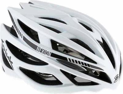 Spiuk Nexion bicycle helmet