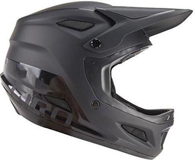 Giro Disciple MIPS bicycle helmet