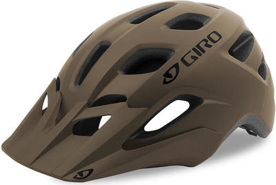 Giro Fixture MIPS bicycle helmet