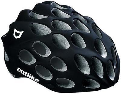 Catlike Whisper bicycle helmet