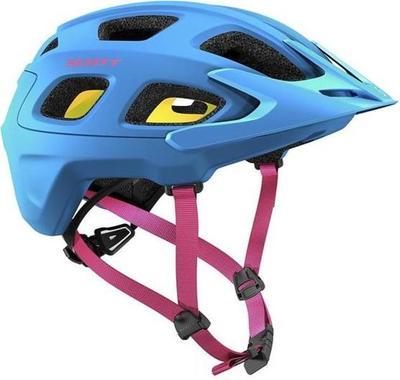 Scott Vivo Plus MIPS bicycle helmet