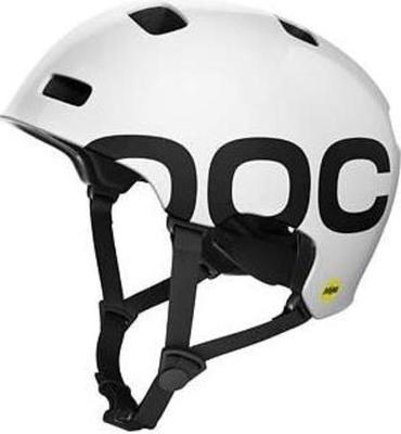 POC Crane MIPS bicycle helmet