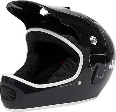 POC Cortex Flow bicycle helmet