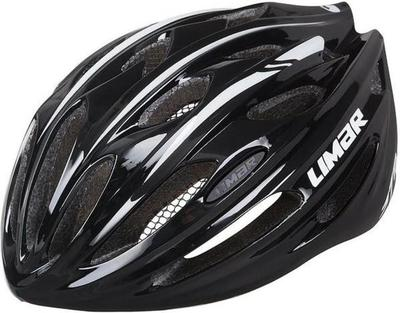 Limar 778 bicycle helmet