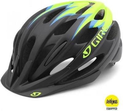 Giro Raze MIPS bicycle helmet