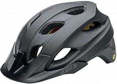 Louis Garneau Raid MIPS bicycle helmet