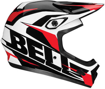 Bell Helmets Transfer-9 bicycle helmet