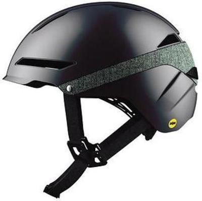 Scott Torus Plus MIPS bicycle helmet