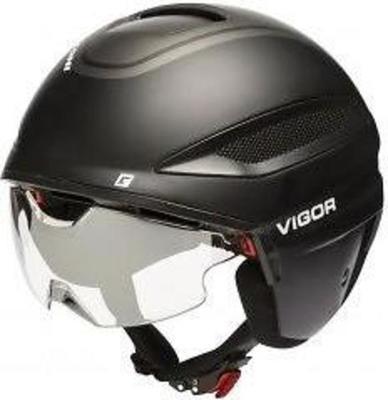 Cratoni Vigor bicycle helmet