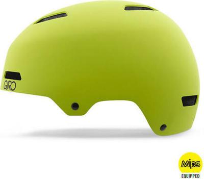 Giro Quarter MIPS bicycle helmet