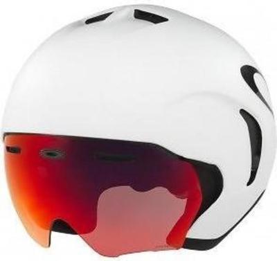 Oakley ARO7 MIPS bicycle helmet