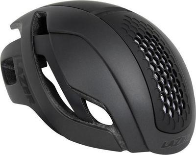 Lazer Bullet MIPS bicycle helmet